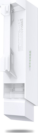 TP-Link CPE210 v3.20, Outdoor 2.4GHz 300Mbps High power Wireless Access Point