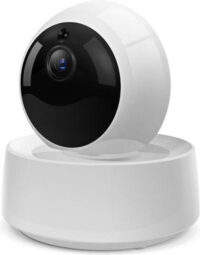 Κάμερα SONOFF GK-200MP2-B - Wi-Fi Wireless IP Security Camera (Power Supply not included)