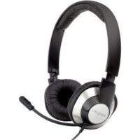 Creative ChatMax HS-720 Headset for Chat