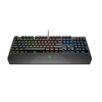 HP Pavilion Gaming Keyboard 800 (5JS06AA) (HP5JS06AA)