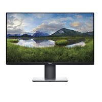 DELL P2419H Led IPS Monitor 24'' (0D3NT1) (HE) (210-APWU) (DELP2419H)