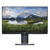 DELL P2719H Led IPS Monitor 27'' (210-APXF) (0P11R3) (HE) (DELP2719H)