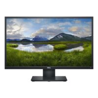 DELL E2420HS Led IPS Monitor 24'' with Speakers (020CR8) (210-ATTR ) (DELE2420HS)