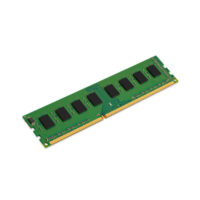 Kingston RAM DDR4-2400 16GB (KVR24N17D8/16) (KINKVR24N17D8/16)