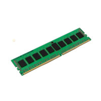 Kingston RAM DDR4-2400 4GB (KVR24N17S6/4) (KINKVR24N17S6/4)