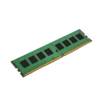 Kingston RAM DDR4-2666 8GB (KVR26N19S8/8) (KINKVR26N19S8/8)
