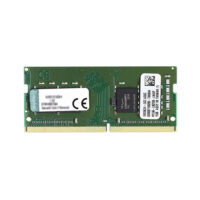 Kingston RAM DDR4-2666 8GB SODIMM (KVR26S19S8/8) (KINKVR26S19S8/8)