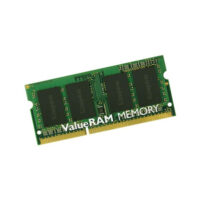Kingston RAM DDR3-1333 4GB SODIMM (KVR13S9S8/4) (KINKVR13S9S8/4)