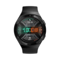 Watch Huawei GT 2e 46mm - Black EU (HCT-B19BK)