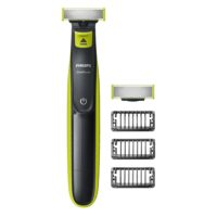 Ξυριστική Μηχανή Wet & Dry Philips OneBlade (QP2520/30) (PHIQP2520/30)