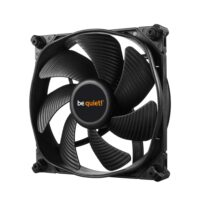 Be Quiet Silent Wings 3  case fan 120mm high-speed (BL068) (BQTBL068)