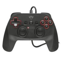 Trust GXT 540 Yula Wired Gamepad (20712) (TRS20712)
