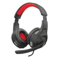 Trust GXT 307 Ravu Gaming Headset (22450)
