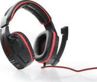 "TRACER HEADSET GAMEZONE ""SPHERE"" 7.1"