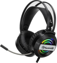 MARVO HG8902 RGB USB Gaming Headset