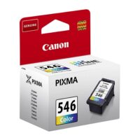 Canon Μελάνι Inkjet CL-546 Color (8289B001) (CANCL-546)