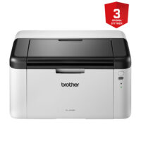 BROTHER HL-1210W Monochrome Laser Printer (BROHL1210W) (HL1210W)