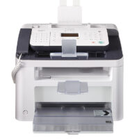 CANON i-Sensys Fax-L170 with handset  (CANFAXL170) (5258B033AB)