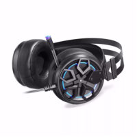 Motospeed H60 Wired gaming headset