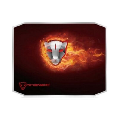 Motospeed P10 gaming mouse pad