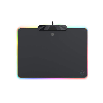 Motospeed P98 gaming mouse pad