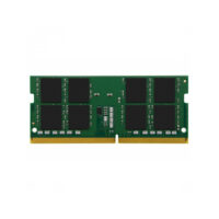 Kingston RAM DDR4-3200 8GB SODIMM (KVR32S22S8/8) (KINKVR32S22S8/8)