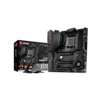 MSI MEG X570 UNIFY (AM4) (7C35-010R) (MSI7C35-010R)