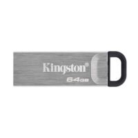 Kingston DataTraveler Kyson 64GB USB 3.2 Gen 1 (DTKN/64GB) (KINDTKN/64GB)