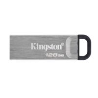 Kingston DataTraveler Kyson 128GB USB 3.2 Gen 1 (DTKN/128GB) (KINDTKN/128GB)