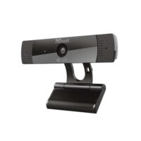 Trust 1160 Vero Streaming Webcam (22397) (TRS22397)
