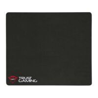 Trust GXT 754 Gaming Mouse Pad L (21567) (TRS21567)