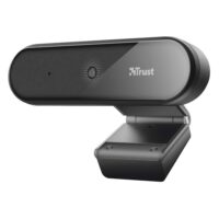 Trust Full HD Webcam (23637)