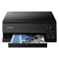 Canon PIXMA TS6350 MFP with 5 inks (3774C006AA) (CANTS6350)