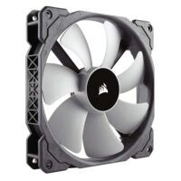 Corsair ML140 140mm PWM Premium Magnetic Levitation Fan — Single Pack (CO-9050050-WW)
