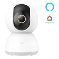 Xiaomi IP Wi-Fi Κάμερα Full HD+  (BHR4457GL) (XIABHR4457GL)