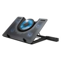 Trust GXT 1125 Quno Laptop Cooling Stand (23581) (TRS23581)