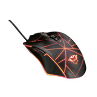 Trust GXT 160 Ture RGB Gaming Mouse (22332) (TRS22332)