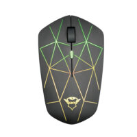 Trust GXT 117 Strike Wireless Gaming Mouse (22625) (TRS22625)