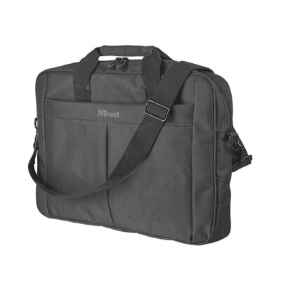 """Trust Primo Carry Bag for 16"""" laptops (21551) (TRS21551)"""