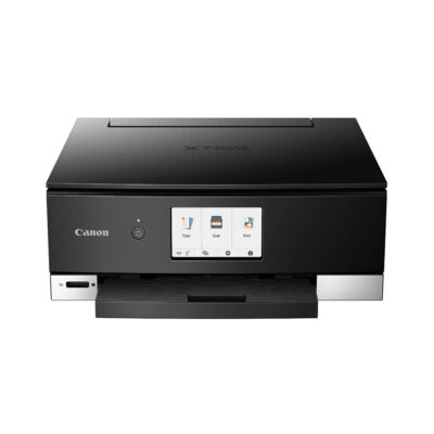 Canon PIXMA TS8350 MFP with 6 inks (3775C006AA) (CANTS8350)