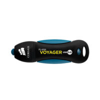 Corsair Flash Voyager® 256GB USB 3.0 Flash Drive (CMFVY3A-256GB)