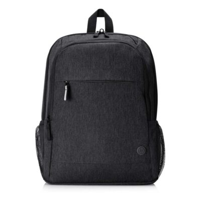 HP Prelude Pro Recycled Backpack (1X644AA) (HP1X644AA)