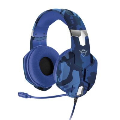 Trust GXT 322B Carus Gaming Headset for PS4/ PS5 (23249) (TRS23249)
