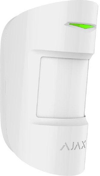 AJAX SYSTEMS - MOTION PROTECT PLUS 8227