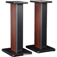 Stand Airpulse by Edifier for Speaker Α200