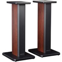 Stand Airpulse by Edifier for Speaker Α300